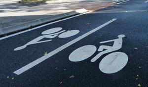 Déconfinement: le gouvernement veut favoriser l'usage du vélo