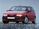 L'avis propriétaire du jour : a l agoni nous parle de son Alfa Romeo 145 2.0 Quadrifoglio