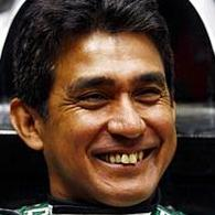 Formule 1 - Super Aguri: L'horizon s'éclaircit