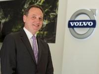 Volvo : + 9.5% sur le premier semestre, le XC90 dévoilé au Mondial