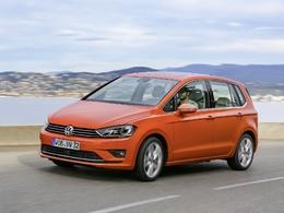 Volkswagen enregistre un record de livraisons sur la 1ère moitié de l'année