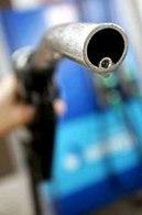 AIE : face à la flambée des prix du pétrole, les sources d'énergie alternatives devraient se développer. Mais attention au charbon !