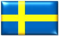 La Suède donne l'exemple : réduction de ses émissions de gaz à effet de serre