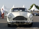 Photos du jour : Aston Martin DB2 (Sport & Collection)