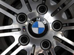 Ventes, chiffres d'affaires et résultats : BMW bat tous les records