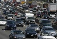 Etats-Unis : l'Etat de Californie a déposé plainte contre le gouvernement