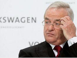 Scandale Volkswagen: les dirigeants savaient depuis 2014