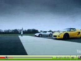 Affaire Tesla vs Top Gear : Tesla devra prouver le préjudice financier