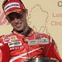 Moto GP: Turquie D.3: Stoner, la victoire qui compte double