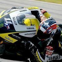 Moto GP - Test Sepang: Tech3 est aux anges