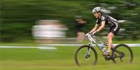 Sécurité routière : voici venus les cours de vélo !