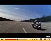 Vidéo du jour : Le record de Pirelli en vidéo