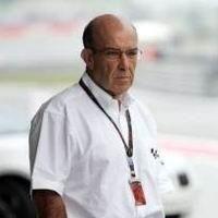 Moto GP - Réglementation 2012: Arrière toute des constructeurs !