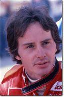 Gilles Villeneuve : le québécois