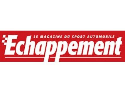 Sportive Echappement  de l'année 2011 : les 10 finalistes