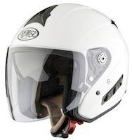 Premier Helmets: jet Touring 4... pour un style intemporel.