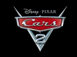 [Vidéo] Un premier teaser pour Cars 2 au cinéma