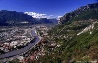 Chambre de commerce et d'industrie de Grenoble : encourager les salariés d'une entreprise à opter pour des transports alternatifs à la voiture