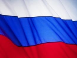 Conjoncture: la Bérézina pour le marché russe ?