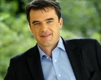 Pollution à Charleroi : le ministre Benoît Lutgen sollicite des experts
