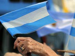 Conjoncture: le marché argentin craque mais la General Motors y croit