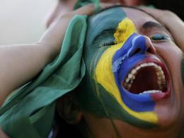 Conjoncture: le marché brésilien flanche