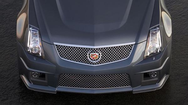 Le futur proche de General Motors révélé grâce à Twitter