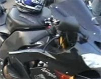 Vidéo moto : Stunteur x rider