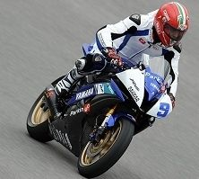 Supersport - Test 2011: Déjà un doublé Yamaha !