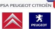 Pascal Hénault de PSA Peugeot Citroën : un avant-goût du véhicule du futur !