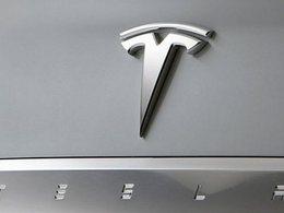 Chine : un homme réclame 3.9 millions de $ à Tesla