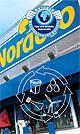 Norauto : la certification ISO 14001 se déploie dans ses centres