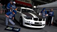 Gran Turismo 5 Prologue sur PS3 : les voitures, les pistes et les modes