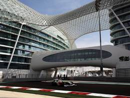 Essais F1 Rookies Days: Vergne et Bianchi en seront