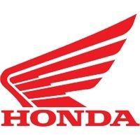 Honda : grille tarifaire de la gamme 2011