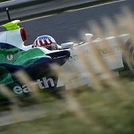 Formule 1 - Honda: Wada s'en va