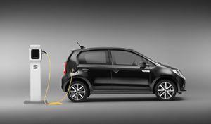 Volkswagen reprendrait les rênes du projet de voiture électrique à moins de 20 000 €, au détriment de Seat