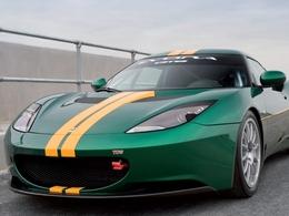 Le Mans Series: les GTC débarquent en 2012