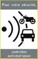 GRAND SONDAGE 2 : la sécurité routière selon les lecteurs de News Auto