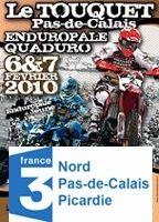 """Enduropale - en direct : l'épreuve en vidéo """"live"""" sur France3.fr"""