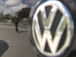Le procès Volkswagen en France : une action en ordre dispersé