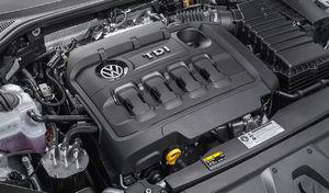 Modernisation des vieux diesels : Volkswagen n'y croit pas