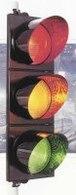 Economie d'énergie en Belgique : les éclairages autoroutiers et les feux tricolores concernés !