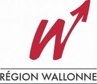 Région Wallonne : zoom sur les mesures concernant les transports en commun et l'automobile