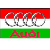 Audi ne boude plus la Hongrie