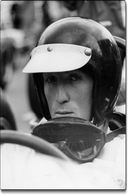 Jochen Rindt : A titre posthume