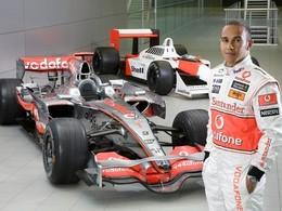 F1 - McLaren discuterait avec Honda