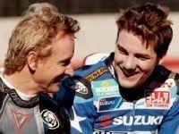 Moto GP - Yamaha: Kevin Schwantz est convaincu d'une victoire de Spies dès cette année