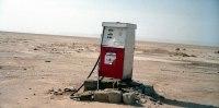 Flambée du pétrole : le prix du carburant pourrait connaître une hausse mi-janvier 2008