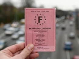 Permis de conduire: la réforme a commencé